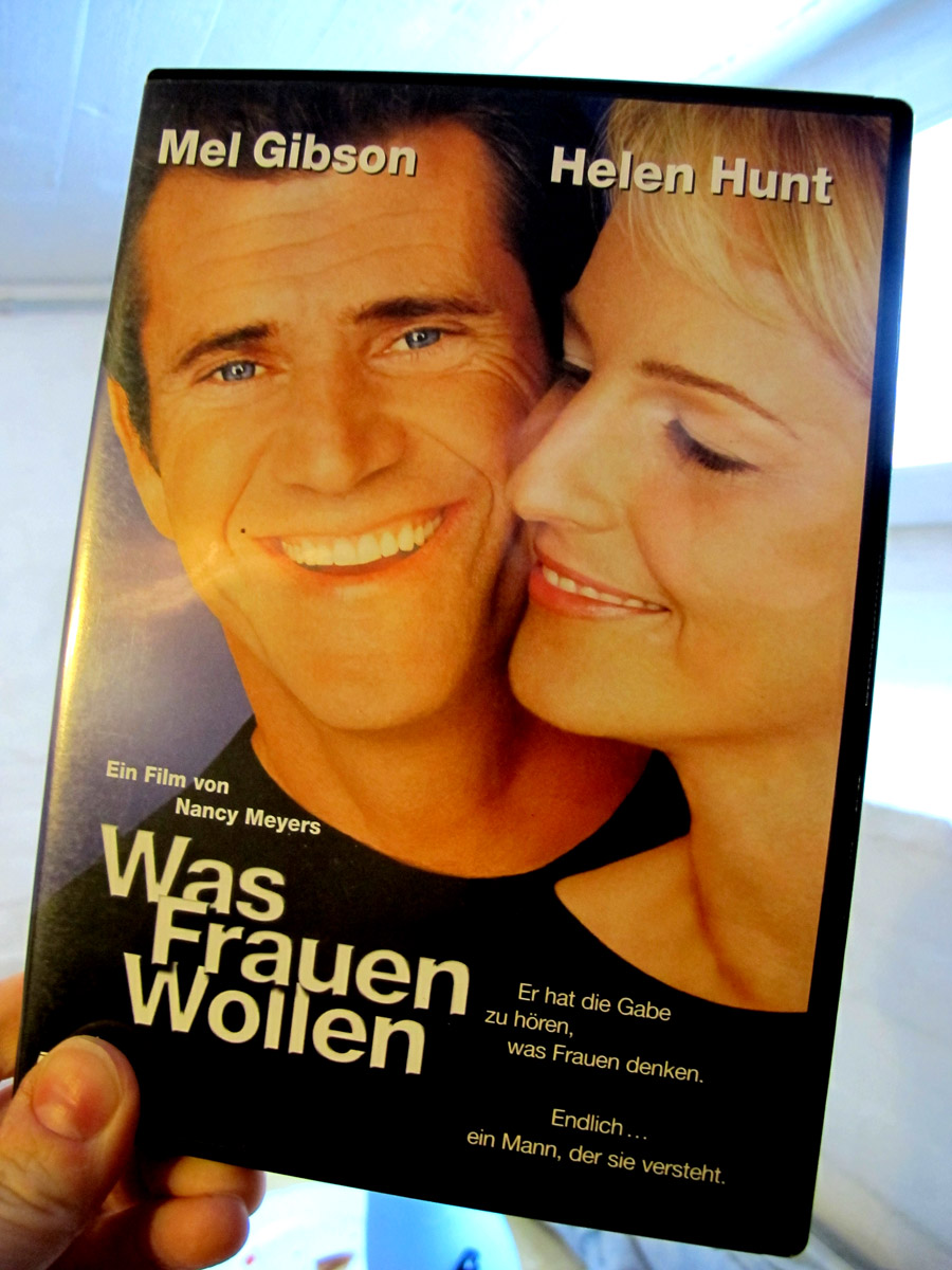 Movie_cover_in_German.jpg