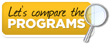 bt_compare_programs_off_e.png
